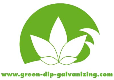 The ZINKPOWER Group's environmental standards